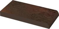 Semir brown parapet 20x10