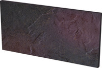 Semir rosa podstopien 14,8x30