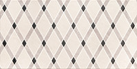 Dekor Jant white 30,8x60,8
