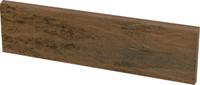 Semir beige sokl 30x8,1