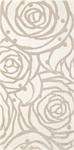Modena white inserto rose 29,7x60