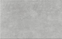 PS210 grey 25x40