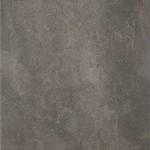 Febe graphite 42x42