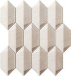 Mozaika Enduria grey 29,1x26,5