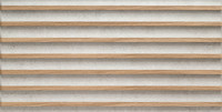 Dover graphite STR 30,8x60,8