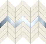 Mozaika Biel 29,8x24,6