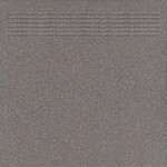Etna steptread 57 30x30