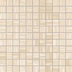 Mozaika Elida 3 30x30