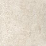 Volpe bianco gres szkl mat 40x40