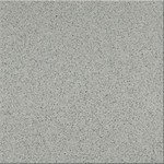 Kallisto grey 29,7x29,7
