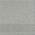 Kallisto grey steptread 29,7x29,7