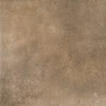 Corrado brown gres szkl mat 33x33