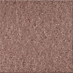 Hyperion brown structured 29,7x29,7