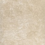 Volpe beige gres szkl mat 40x40