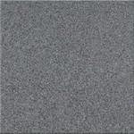 Kallisto graphite polished 29,5x29,5