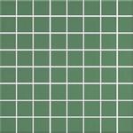 Inwencja malachite mosaic 20x20
