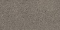 Kallisto graphite polished 29,55x59,4