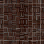 Mozaika Elida 1 30x30