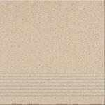 Kallisto beige steptread 29,7x29,7