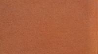 Solar orange sill B 13,5x24,5