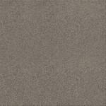 Kallisto graphite 59,4x59,4
