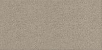 Kallisto grey polished 29,55x59,4