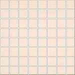 Inwencja magnolia mosaic 20x20