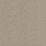 Kallisto grey 59,4x59,4