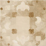 Beige pattern c 29,7x29,7