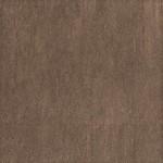 Sextans brown gres mat 40x40