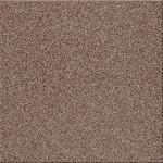 Kallisto brown 29,7x29,7
