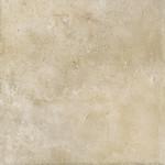 Corrado beige gres szkl mat 33x33