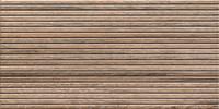 Mozambik brown 22,3x44,8