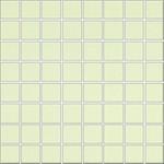 Inwencja pistachio mosaic 20x20