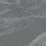 Nerthus G302 Grey Lappato 59,30X59,30