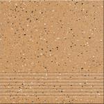 Hyperion yellow steptread 29,7x29,7