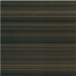 Organza brown 29,7x29,7