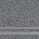 Kallisto graphite steptread 29,7x29,7
