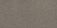 Kallisto graphite 29,7x59,8