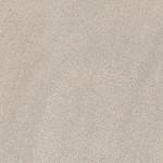 Arkesia grys gres poler 59,8x59,8
