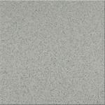 Kallisto grey polished 29,5x29,5