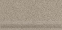 Kallisto grey steptread 29,7x59,8