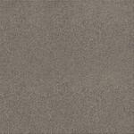 Kallisto graphite 59,8x59,8