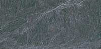 Nerthus G302 Graphite 29X59,30