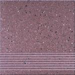 Hyperion burgundy steptread 29,7x29,7