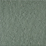 Hyperion green structured 29,7x29,7