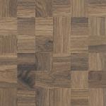 Acero Marrone Mozaika 297X297X8