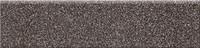 Kallisto black skirting 7,2x29,7