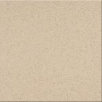Kallisto beige 29,7x29,7