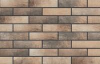 Loft brick Masala 24,5x6,5